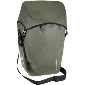 VAUDE Comyou Pro Handlebar Bag olive
